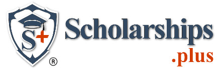 Scholarships.plus 2020 - 2021 - Find College and University Scholarships and Grants Free